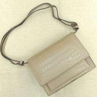 韓國直送🇰🇷🇰🇷 型格手袋