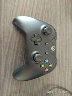 Xbox one 手制