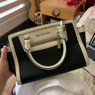 Michael Kors Selma Mini Bag