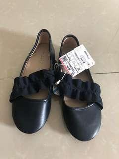 NEW Zara Shoes Kids size 30 EUR