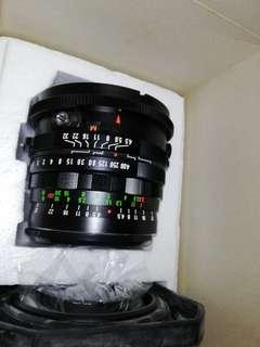 MAMIYA RB67 Lens Price nego rm500