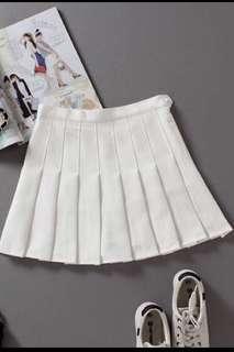 🚚 Tennis Skirt