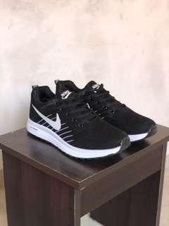 Nike Zoom 2K17