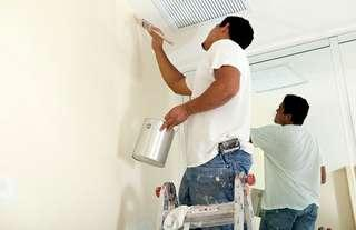 🚚 Wall painting   HDB / Condo / Landed / Office / Warehouse