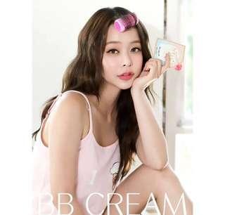 ❗️PRE-ORDER❗️Petite Lael BB Cream