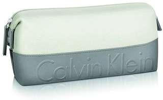 🚚 Calvin Klein 旅行收納包