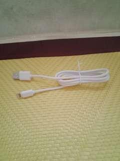 🚚 蘋果充電線