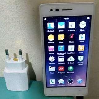 HP OPPO 1201 16GB Batangan