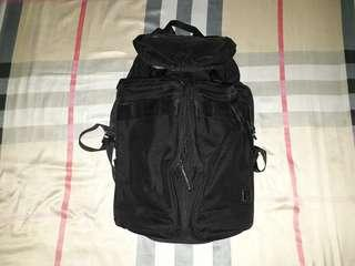 porter international backpack