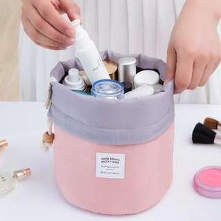 🚚 Drawstring Toiletries Bag