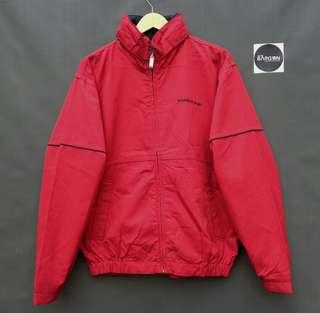 Jaket fashion SSAMZIE SPORT