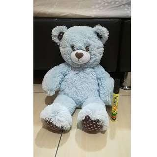 Original BAB Teddy Bear