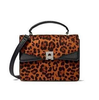 Stradi Leopard