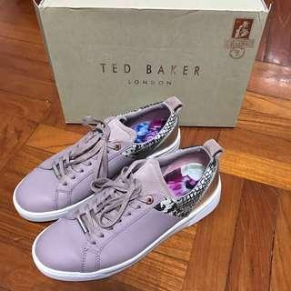 Ted baker sneakers! Shoes