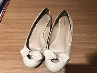 Amante Flat shoes #paydaymaret