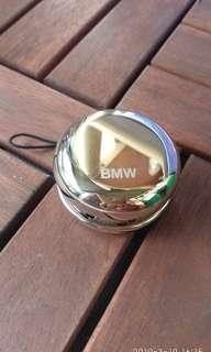YoYo collection Brand BMW