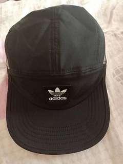 Adidas Cap(genuine/authentic)