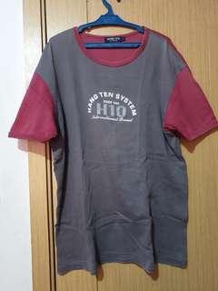 Hangten Tshirt