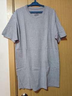 Hanes Plain Shirt