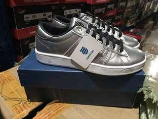 Women's/Men's K-Swiss shoes (purchase for you item)