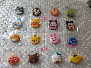 迪士尼Disney 磁石