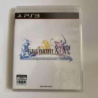 PS3 中文版