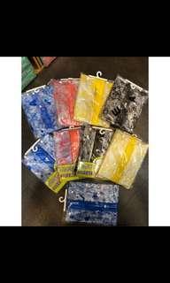 🚚 現貨 最低價 特價 史努比/拉拉熊正版授權 成人/小朋友 透明式PVC雨衣 前開式 拉鍊扣子 一件式