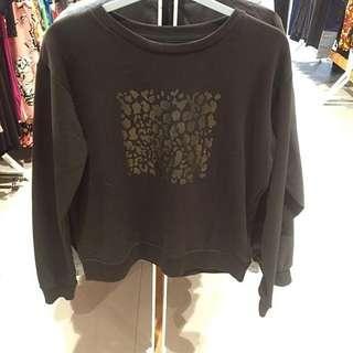 Sweater COTTON ON SALE