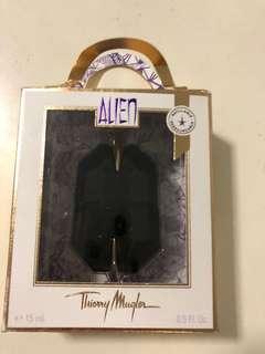 Alien Eau de parfum 15ml
