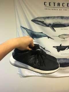 🚚 Adidas original 女性運動鞋
