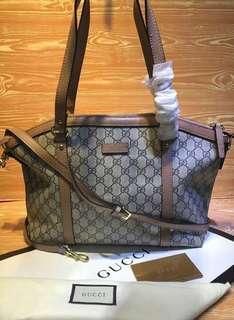 Gucci Sling / Tote Bag High Quality