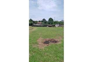 Tanah cilengsih cocok utk Pabrik dan Gudang (Lely 082112866595)