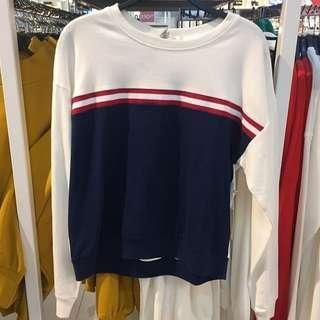 Forever 21 tops SALE