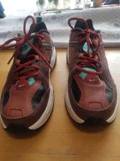 Nike MTK Tekno