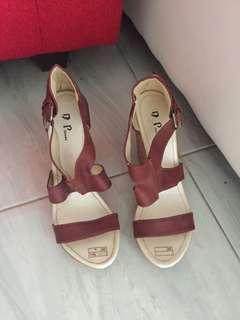 Lokal heels
