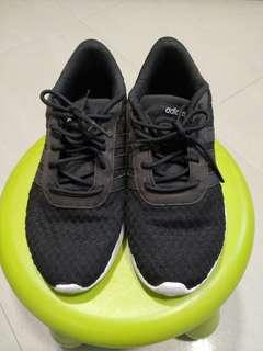Adidas 女裝 波鞋