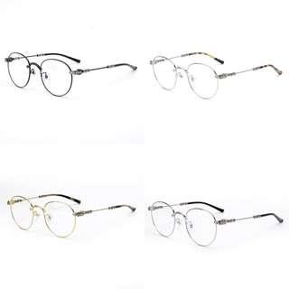 Spectacle Frame ChromeHearts