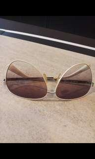 Sunglasses (Marc Jacobs) Authentic