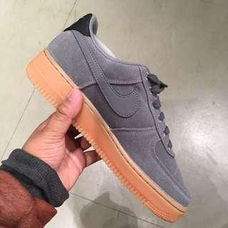 Nike Air Force 1 LVL 8