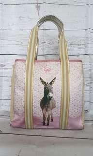 Preloved Anya Bag Authentic