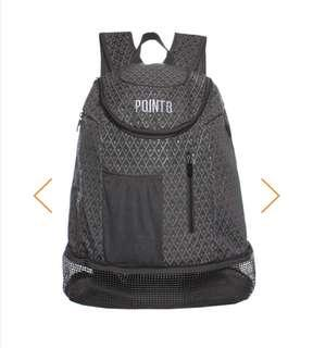 Point 3 Basketball backpack
