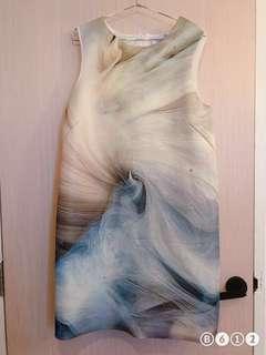 🚚 Maternity ASOS Dress