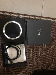 Wireless charger W6 KAJSA