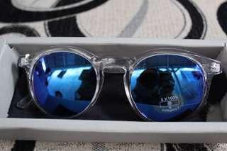 Kacamata bershka