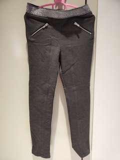 🚚 H&M Legging