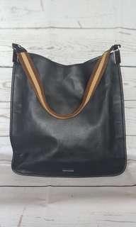 Gucci shoulder bag Authentic REPRICED