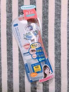 🚚 日本 D-UP 雙面膠式雙眼皮貼 120枚