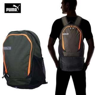 Ransel Puma Original - Vibe Backpack 20L