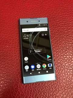 🚚 Sony Xa1 plus