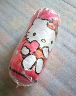 (NEW) Hello Kitty Pillow